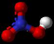 Nitric-acid-3D-balls-B.png