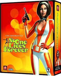 No one lives forever video game PC cover scan.jpg