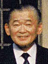 Noboru Takeshita.jpg