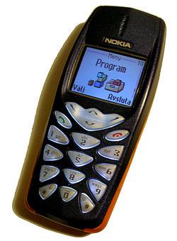 Nokia3510i.jpg