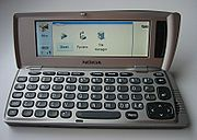 Nokia 9210.jpg