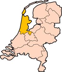 Provincia de