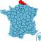 Nord-Pas-de-Calais-Position.png
