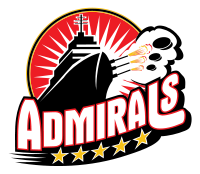 Norfolk Admirals.svg