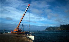 Norfolk Island jetty.jpg