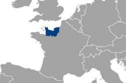 Normandía.PNG