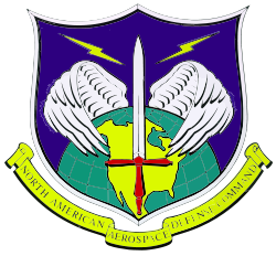 North American Aerospace Defense Command logo.svg