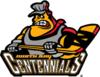 North Bay Centennials new logo.png