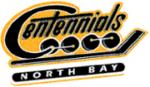 North Bay Centennials old logo.png