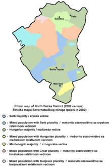 North backa ethnic2002.png
