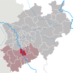 North rhine w K.svg