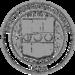 Seal of Northampton County, Pennsylvania