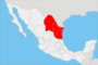 Northeastern Mexico map.png