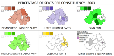 Northern Ireland Assembly election 2003.png