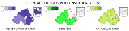 Northern Ireland general election 1921.png