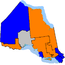 Northern Ontario (41st Parl).png