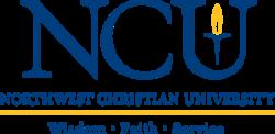 Northwest Christian University (logo).png