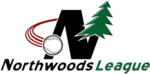 NorthwoodsLeague.png
