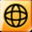 NortonInternetSecurity.png