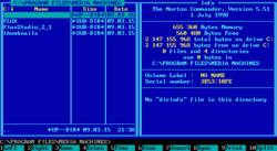 Norton Commander 5.51.png
