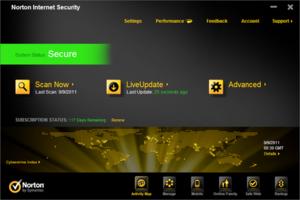 Norton Internet Security 2011.png