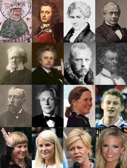 Norwegians (ethnicgroup)b.png