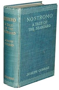 Nostromo1st.jpg