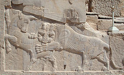 Nowruz Zoroastrian.jpg