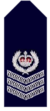 Nsw-police-force-incremental-senior-sergeant.png