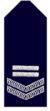 Nsw-police-force-leading-senior-constable.png
