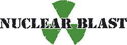 Nuclear-Blast logo.jpg