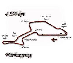 Nurburgring 1984.jpg