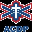 Nuwe ACDP logo.png