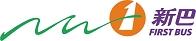 Nwfb logo.png