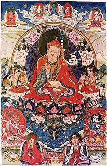 Nyingmapa Padmasambhava.JPG