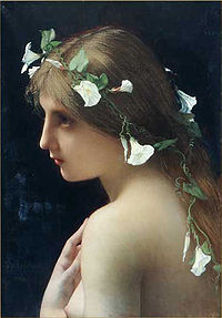 Nymph with morning glory flowers.jpg