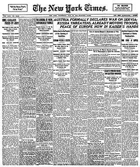 Nytimes06-29-1914.jpg