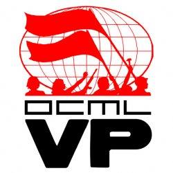 Image illustrative de l'article Organisation communiste marxiste-léniniste – Voie prolétarienne