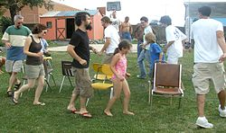 OCP Musical Chairs.jpg