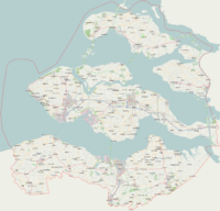 OSM - provincie Zeeland.PNG