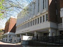OU Alden Library.JPG