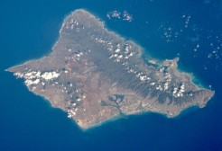 Oahu (1).jpg