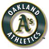 OaklandAthletics 100.png