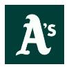 OaklandAthletics cap.png