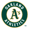Oakland Athletics.svg