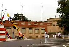 Observatorio Naval Cagigal 000.jpg