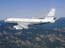Oc-135 xxl.jpg