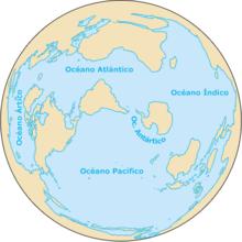 Oceanus-es.png