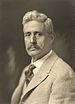 Octaviano Larrazolo, bw photo portrait, 1919.jpg