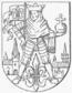 Escudode Odense